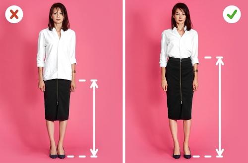 pendek_pencil-skirt