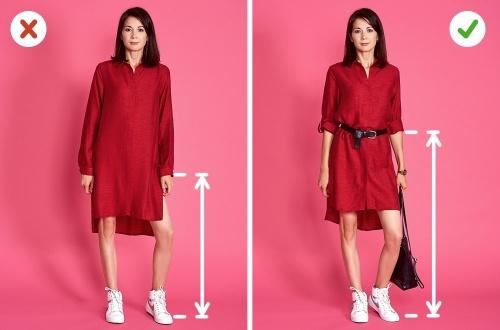 pendek_shirt-dress